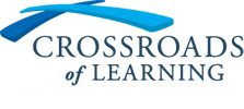 Crossroads of Learning